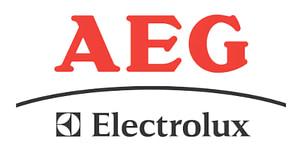 AEG Electrolux Appliances