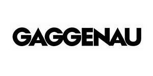 Gaggenau Appliances