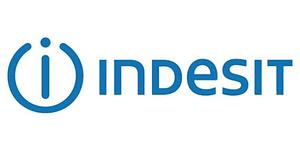 Indesit Appliances