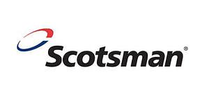 Scotsman Appliances
